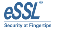 Essl Security Logo